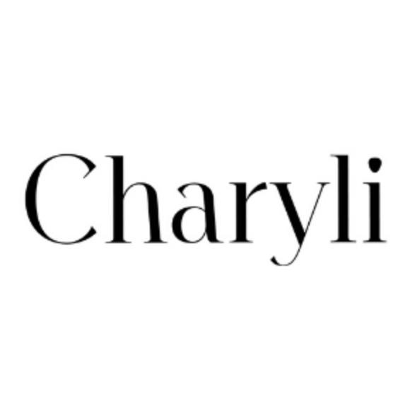 charylilastcall